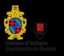 Logo Mentine